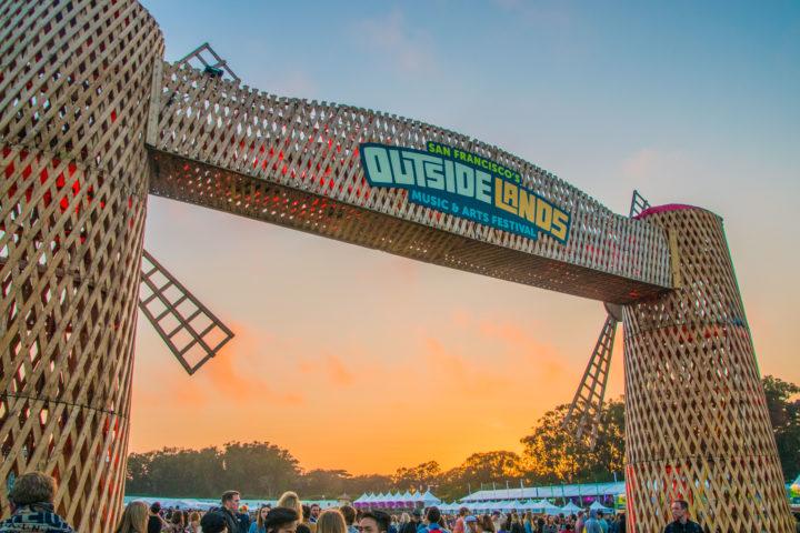 Outside Lands Review + Music Festival Guide: Tips for San Francisco