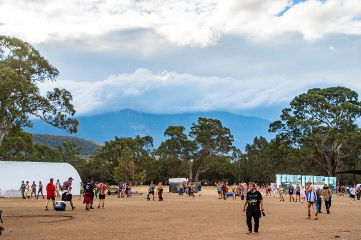 pitch festival australia