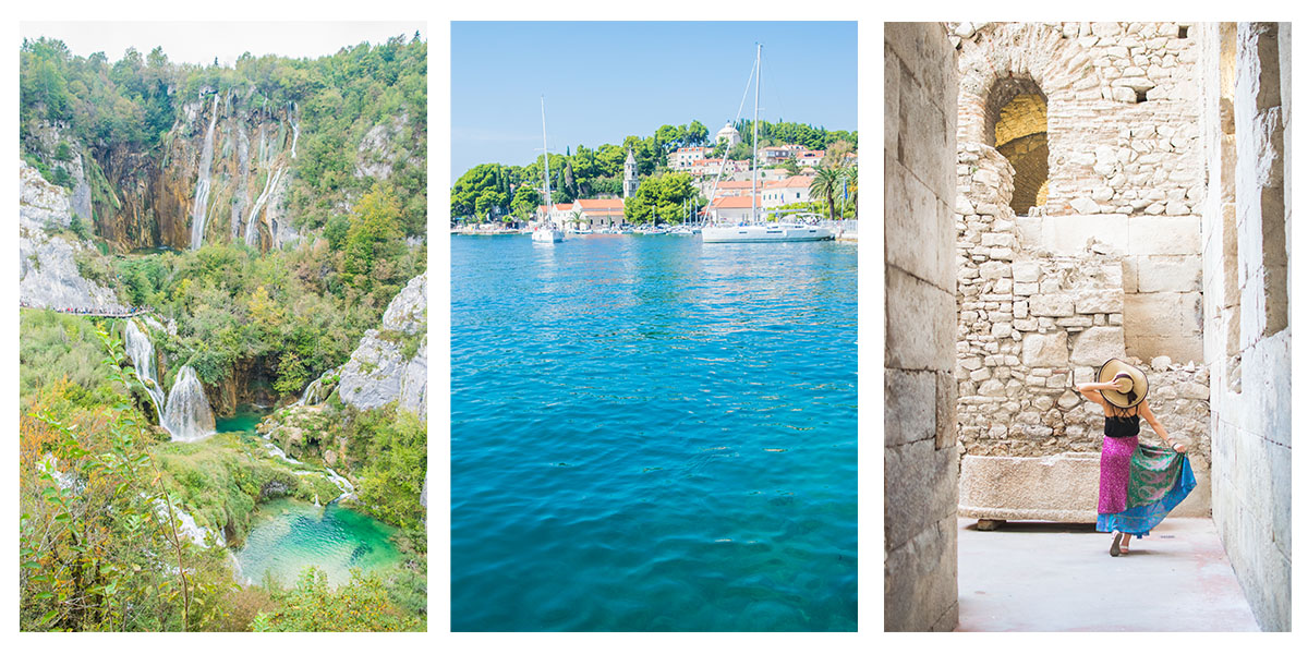 15 Must-See Day Trips from Dubrovnik, Croatia