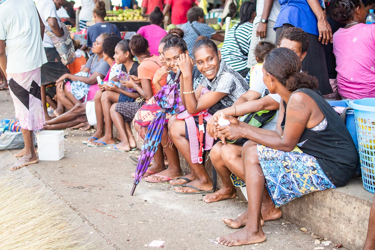 Solomon Islands Tourism Tips, Facts, + Complete Travel Guide