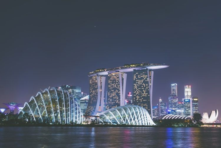 5 Unique Things to Do in Singapore (Most Tourists Wouldn't Think Of)